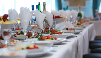 conference & event management kft,  rendezvény, céges rendezvény, rendezvények, rendezvényszervezés, rendezvényhelyszín, catering,