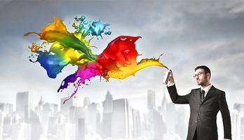grafikai tervezés, marketing, céges rendezvény, plakát, ajándéktárgy, katalógus, logózott ajándéktárgy, plakát tervezés, újságterv, conference & event management kft
