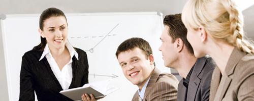 conference & event management kft,  rendezvény, céges rendezvény, rendezvények, rendezvényszervezés, rendezvényhelyszín, rendezvénytechnika, catering,