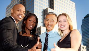 conference & event management kft,  rendezvény, céges rendezvény, rendezvények, rendezvényszervezés, rendezvényhelyszín, meeting esemény, partnertalálkozó, catering