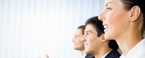 conference & event management kft,  rendezvény, céges rendezvény, rendezvények, rendezvényszervezés, sajtótájékoztató szervezés, sajtótájékoztató