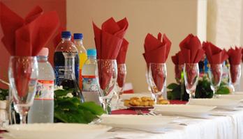 conference & event management kft,  rendezvény, céges rendezvény, rendezvények, rendezvényszervezés, marketing eszközök, rendezvényhelyszín, marketing, termékbemutató, termékbemutató szervezés