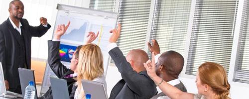 conference & event management kft,  rendezvény, céges rendezvény, rendezvények, rendezvényszervezés, rendezvényhelyszín, rendezvénysorozat, tréning, tréner, catering, előadás
