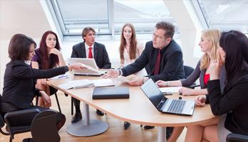 conference & event management kft,  rendezvény, céges rendezvény, rendezvények, rendezvényszervezés, marketing eszközök, workshop, teljeskörű szervezés, rendezvényhelyszín