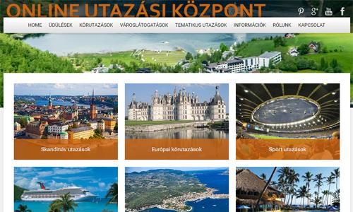 utazási központ, utazásszervezés, belföldi utak, külföldi utak, last minute utak, akciós utak, nyaralás, utazás, városlátogatás