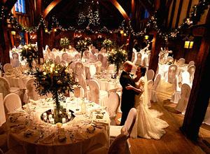 Esküvő és eljegyzés