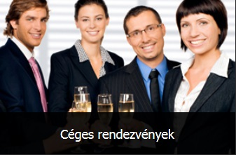 conference & event management kft., rendezvényszervezés, rendezvények, rendezvényhelyszín, rendezvényszervező cég, rendezvény, céges rendezvény, konferenciaszervezés