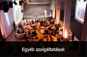 conference & event management kft., rendezvényszervezés, rendezvények, rendezvényhelyszín, rendezvényszervező cég, rendezvény, konferencia, céges rendezvény, konferencia szervezés