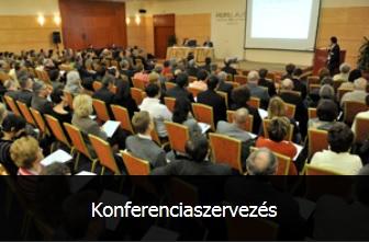 conference & event management kft., rendezvényszervezés, rendezvények, rendezvényhelyszín, rendezvényszervező cég, rendezvény, konferenciaszervezés, konferencia