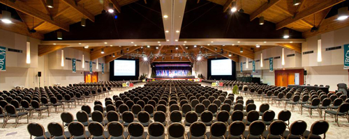 conference & event management kft., rendezvényszervezés, rendezvények, konferencia, konferencia szervezés, rendezvényhelyszín, rendezvény, rendezvénytechnika, rendezvényszervező cég, céges rendezvény, workshop, roadshow, csapatépítő programok