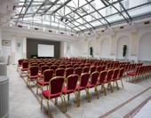 Egyedi Konferencia a Gerbeaud Házban